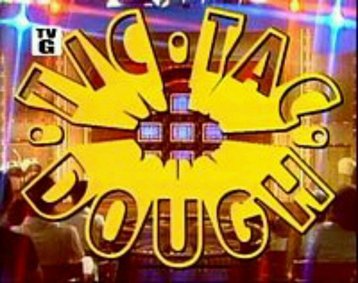 based on the traditional paper and pencil game of tic tac toe tic tac dough is an american game show
