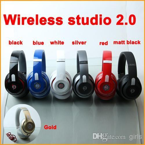 Wireless headphones bose new - bose earphones brand new wired