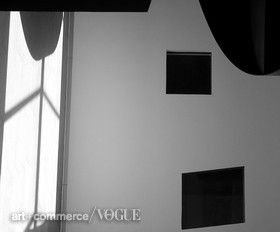 Art + Commerce: PhotoVogue Collection   Pasqualina Spaccavento