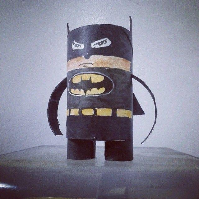 #02-ROLLY(Batman)