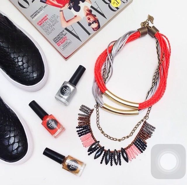 Fashion, necklace , accesorios, Collar de moda   Malí accesorios www.maliaccesorios.com