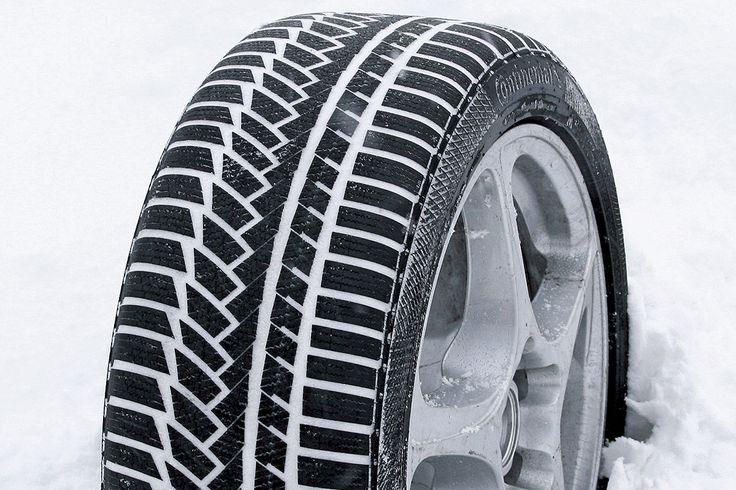 Sie suchen noch den passenden Winterreifen oder Ganzjahresreifen für Ihr Auto? Hier zeigen wir die besten Reifen aus vier großen Tests.