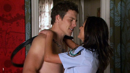 I LOVE 'Home and Away'
