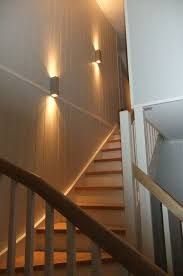 Bilderesultat for lampe til trappeoppgang