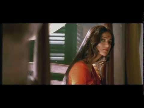 Phir Le Aaya Dil - Barfi! Official HD Song Video - Ranbir Kapoor, Priyan...