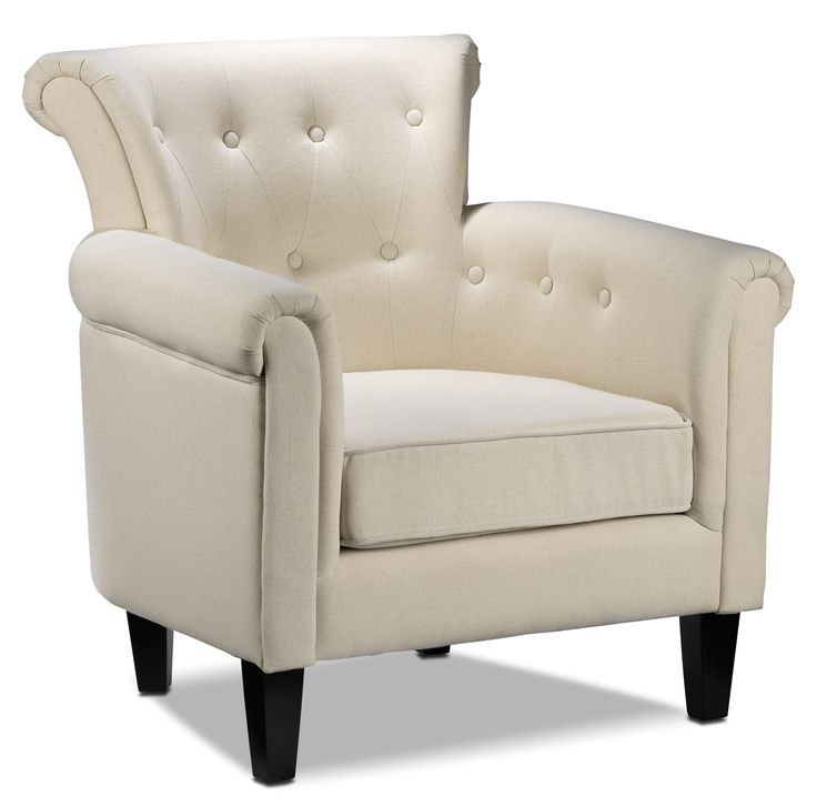 20 best Meubles d\u0027apoint images on Pinterest Living room chairs