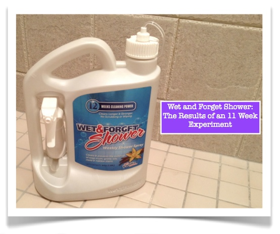 Best Bathroom Cleaner For Soap Scum And Mold How To Clean A Shower Today Com Bathroom