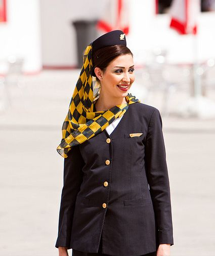 2000 hair styles 17 best images about airlines cabin crew on 2942