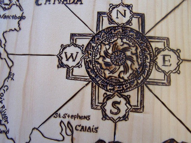 Images about compasses on pinterest weather vanes