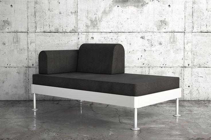 톰 딕슨 이케아 소파 베드 델락티그 2017 tom dixon ikea sofa bed - 18610