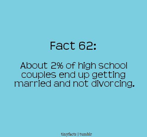 high school romance hoshi ending relationship