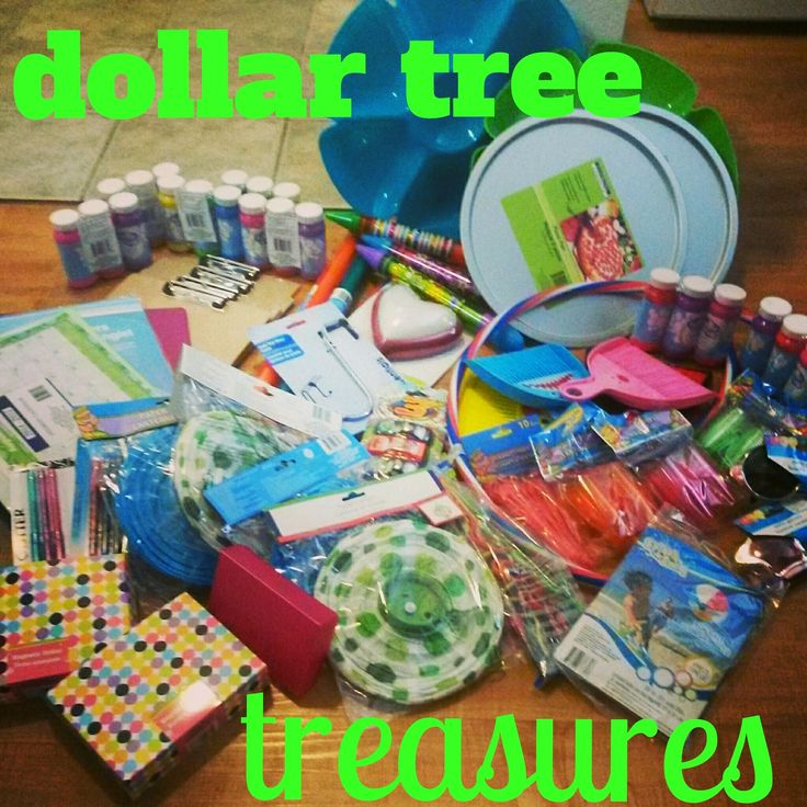 Classroom Store Ideas : Best images about dollar store ideas on pinterest