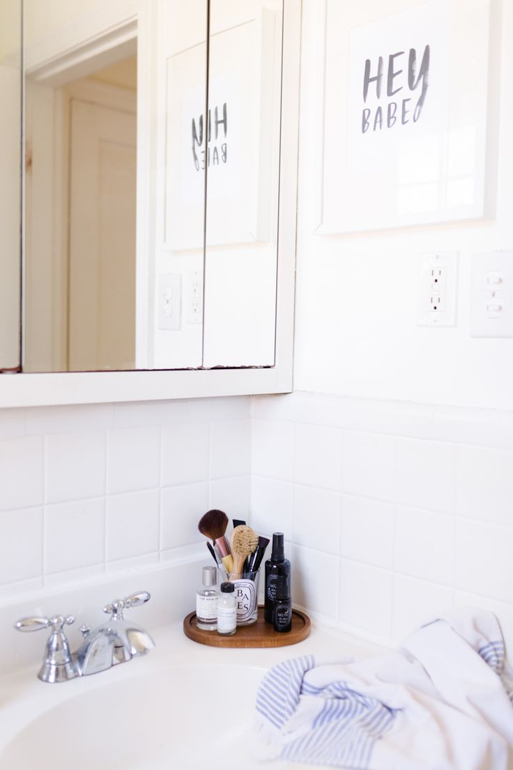 150 best sweet home bathroom images on pinterest room