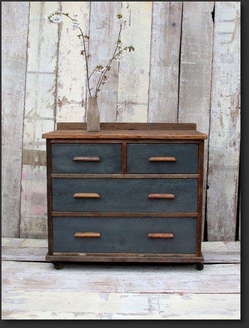 upcycled furniture | upcycled furniture | [ JustALittleJoy ]