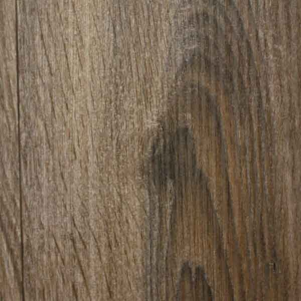 55 best images about luxurious laminate on pinterest for Laurentian laminate flooring