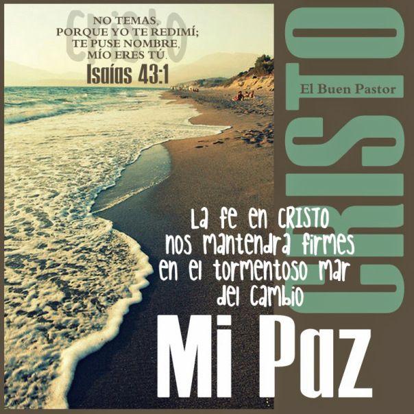 ISAÍAS 43.1