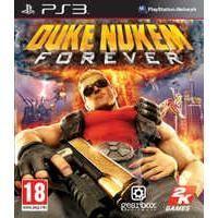 Jogo PS3 Duke Nukem Forever - http://batecabeca.com.br/jogo-ps3-duke-nukem-forever.html