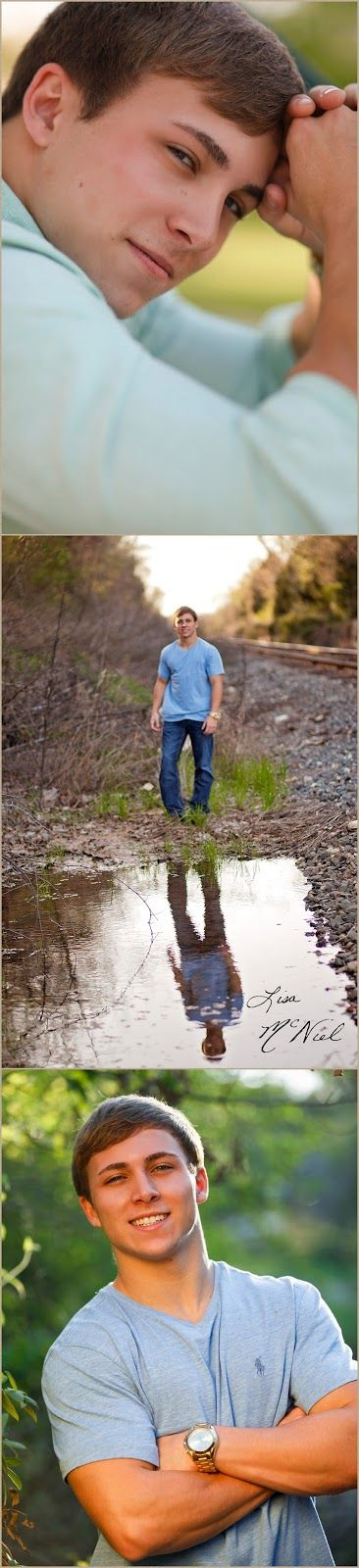 Senior pictures with your dog, boys, Click the pic for 10 more ideas by Flower Mound, Dallas photographer