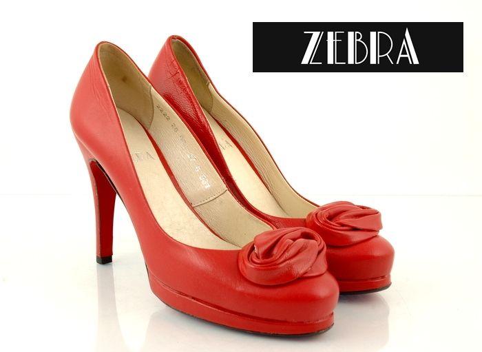 http://allegro.pl/wyprzedaz-czerwone-szpilki-skora-roz-37-i4387268469.html