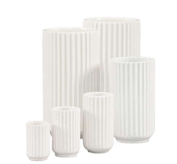 1000 images about lyngby porcel n on pinterest shops vase and blog. Black Bedroom Furniture Sets. Home Design Ideas