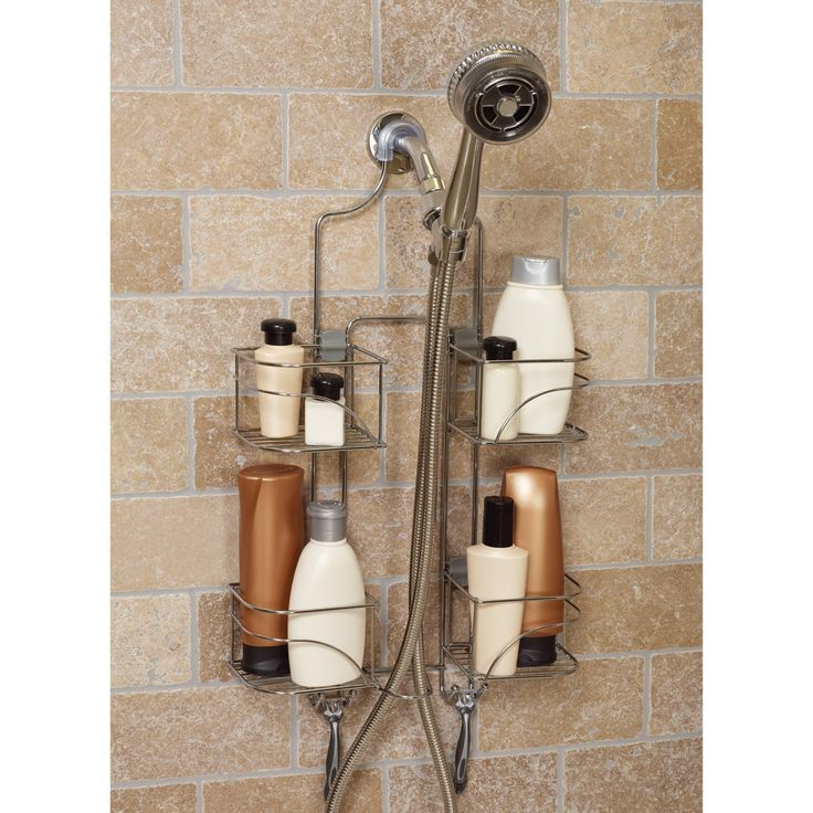 Best 25 Hand Held Shower Ideas On Pinterest