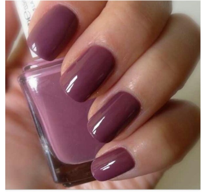 Essie Island Hoping