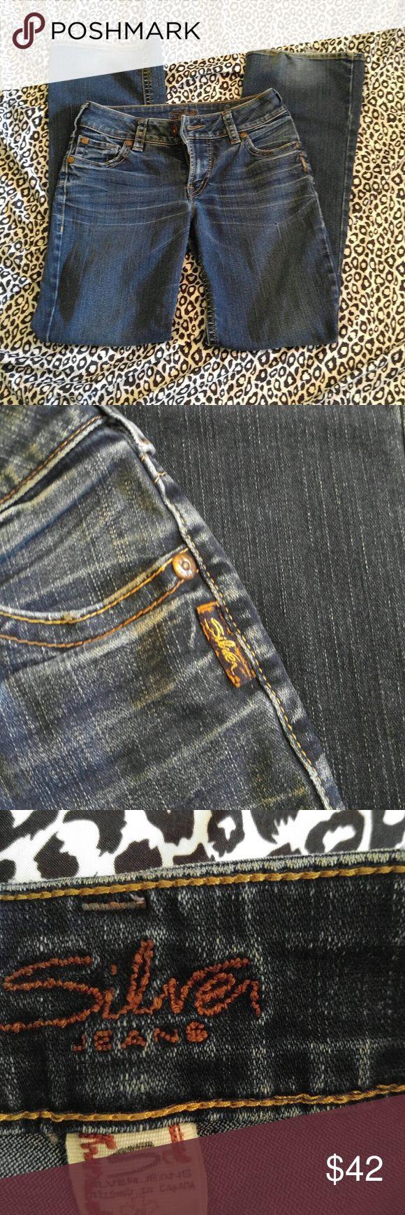 25  Best Ideas about Promo Jeans on Pinterest | Nouvelle converse ...