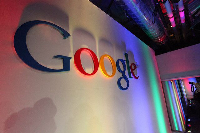 """About 10 years ago, Tim Wu, the Columbia Law professor who coined the term network neutrality, made this prescient comment: """"To loveGoogle, you have to be a little bit of amonarchist, you have to have faith in the way people traditionally felt about the king.""""Wu was right. And now, Google has established a pattern of lobbying and threatening to acquire power.It has reached a dangerous point common to many monarchs: The moment where it no longer wants to allow dissent."""