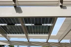 Solar Panels Cost: Solar Panel Installation Cost