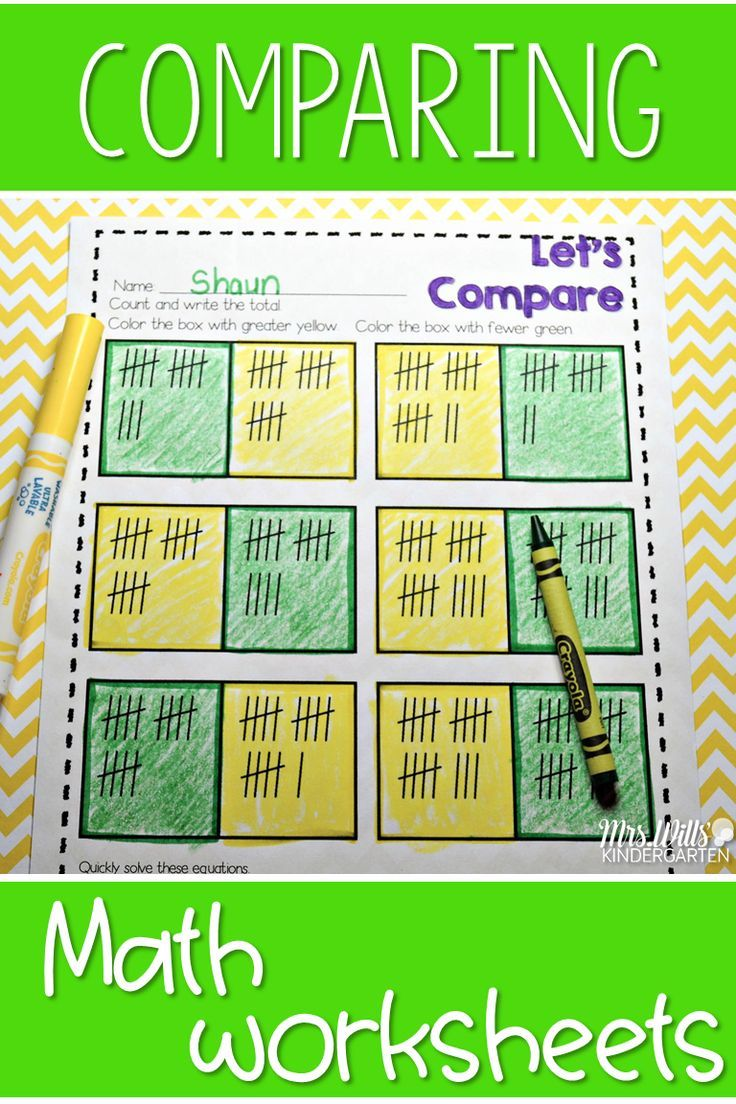 1000+ best #♫♪ Pre-K, Kindergarten, First and Second Grade Ideas ...