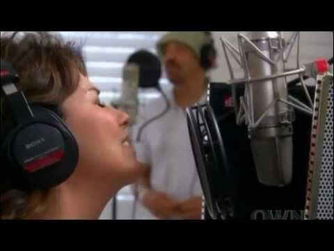 waooo video!!! Shania Twain & Lionel Richie - Endless Love (preview)