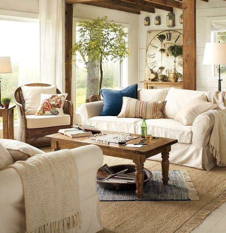 Living room design idea #Homedesigns  #Homedecor  #Interiordesign  #DesignIdeas