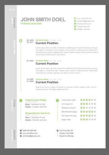 10 best Resumes \ Business Cards images on Pinterest - cmm operator sample resume