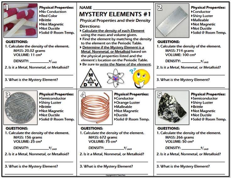 Printables Metals Nonmetals Metalloids Worksheet metals nonmetals metalloids worksheet bloggakuten and davezan
