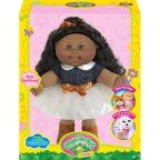 African American Dolls for Girls