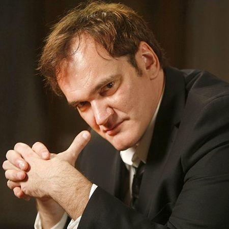 Algumas dicas de filmes lançados em 2013, segundo Quentin Tarantino.