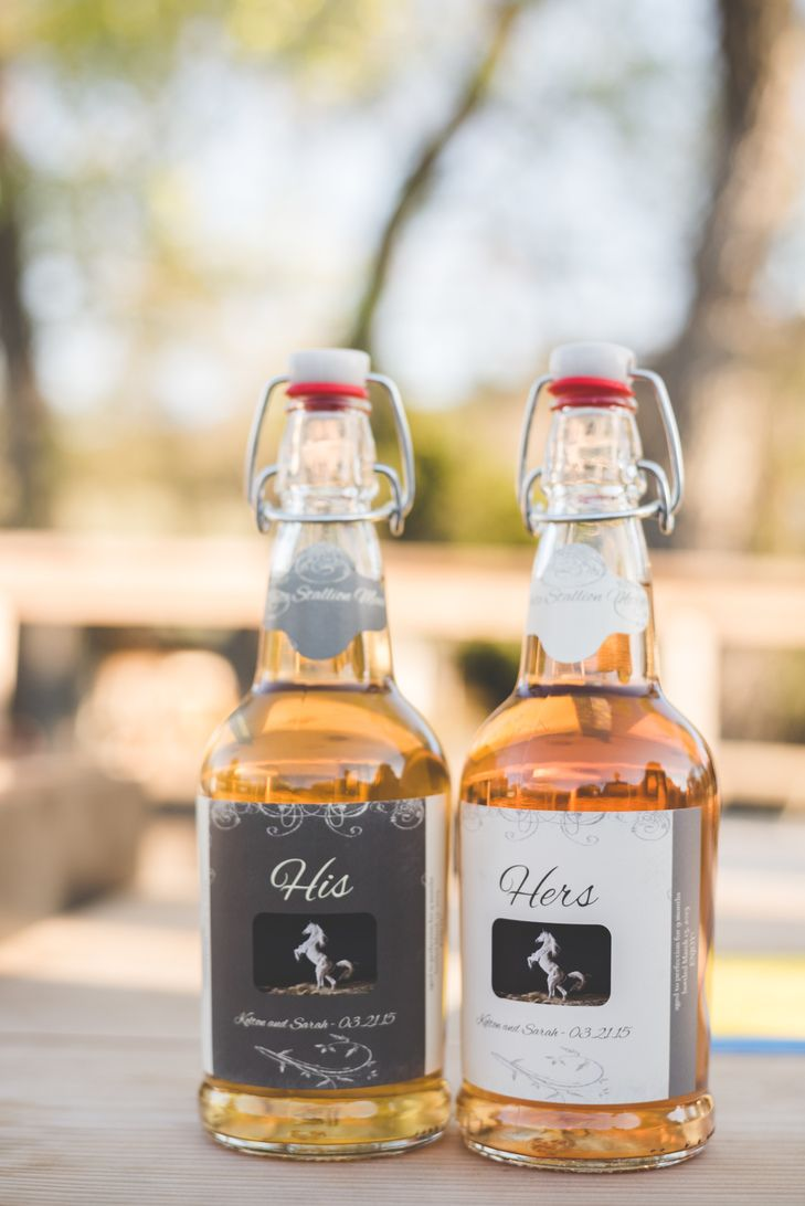 Mead Wedding Favors, Wedding Labels | Brit Jaye Photography https://www.theknot.com/marketplace/brit-jaye-photography-san-diego-ca-612253