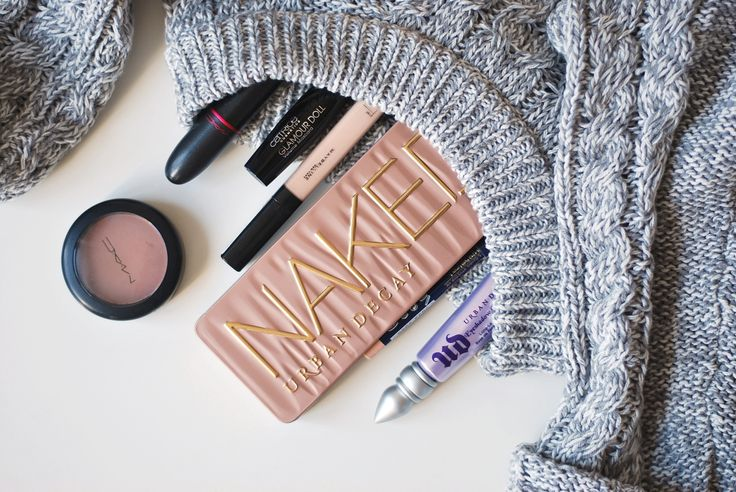 fall must haves now on our #blog #beautystories by #douglas #douglastrends