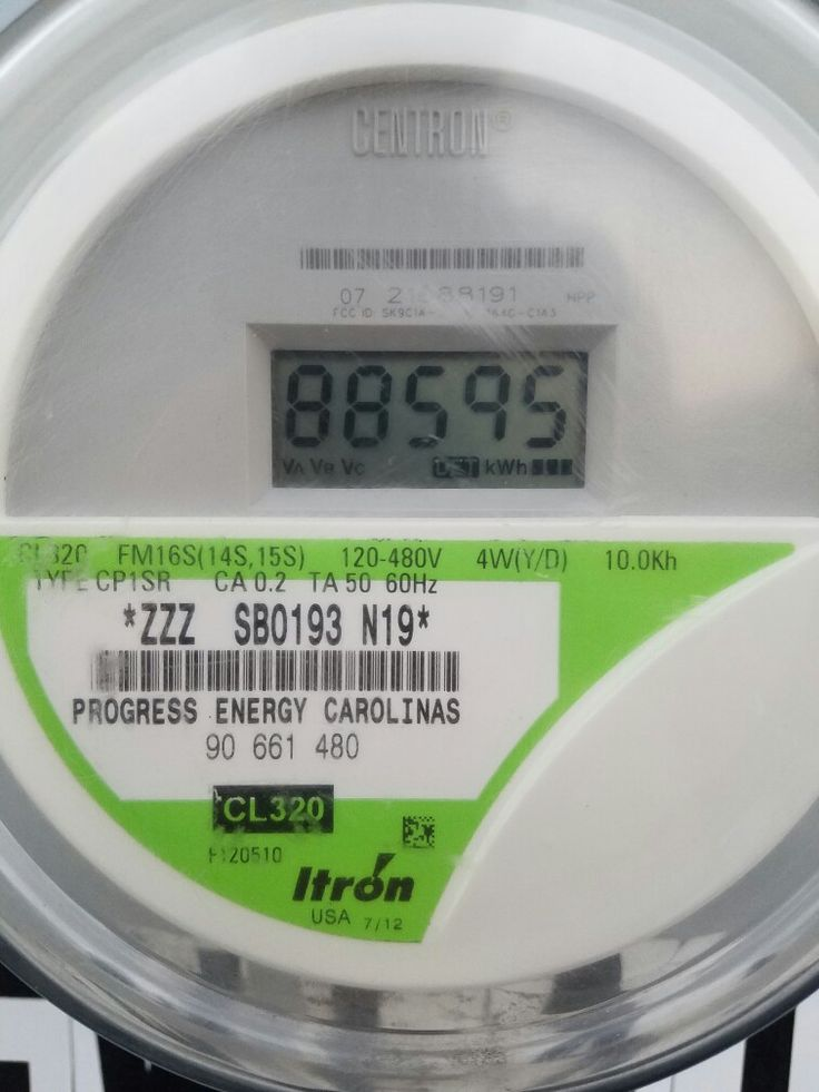 84876e14d9e221e5ffae64b6a35f26b4 meters form 46 best electricity meters images on pinterest electric itron sentinel meter wiring diagram at reclaimingppi.co