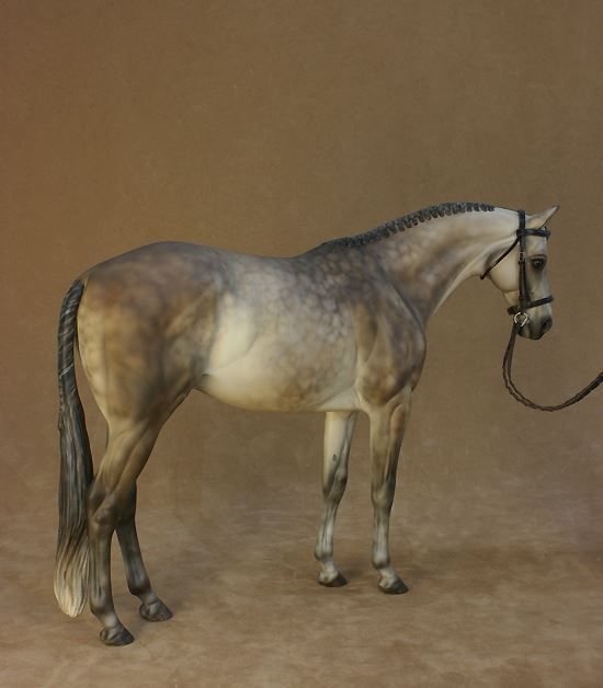 38 Best Breyer Heste Med Tilbehr Images On Pinterest Breyer
