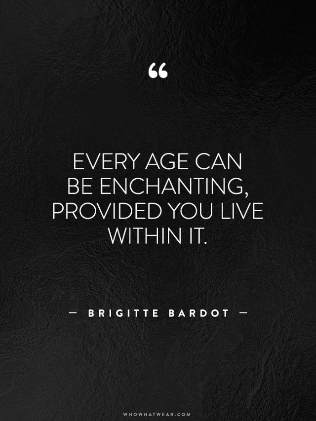 Famous Quotes About Changing Your Life: Best 25+ Life Change Quotes Ideas On Pinterest