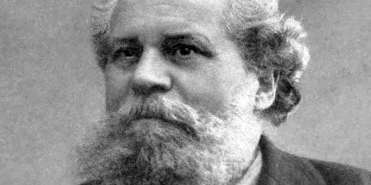Il 9 aprile 1868 Giosuè Carducci, titolare della cattedra di letteratura italiana all'università, venne sospeso per 75 giorni, per aver sottoscritto una lettera diretta a Mazzini e Garibaldi.