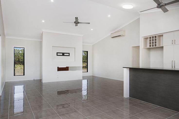 #living area #martinlockehomes www.martinlockehomes.com.au