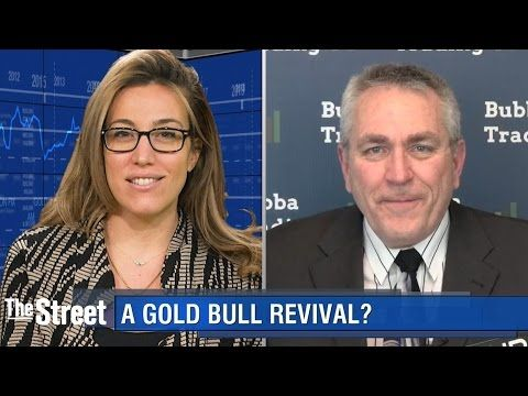 Gold Bull Revival Post-Fed; What's Next? - Gold Silver Council