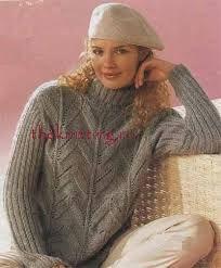 Картинки по запросу зимние свитера женские