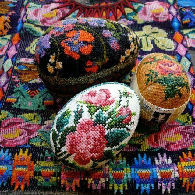Rich culture of Azerbaijan