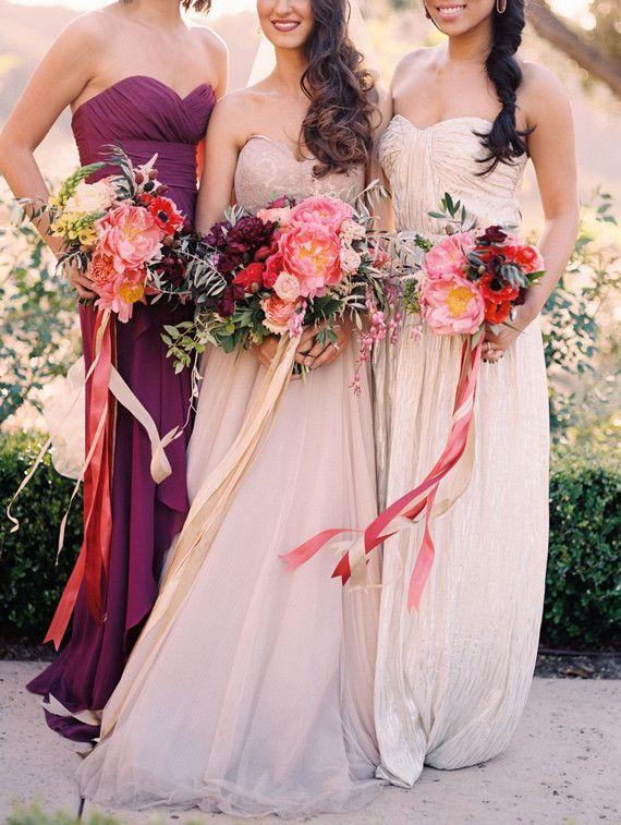 Best 25+ Wedding tails suits ideas on Pinterest | Groom wedding ...