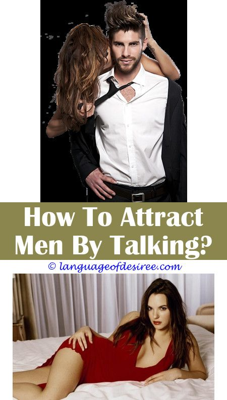 how to be more attractive gay man