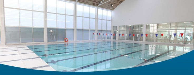 Clapham Leisure Centre Pool Swimming Pools In London Pinterest Pools Centre And Search