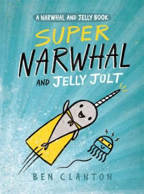 8487b217be80aa0e4a7acfea6ccf7dd1 narwhals jelly 109 best kids graphic books images on pinterest graphic novels  at readyjetset.co